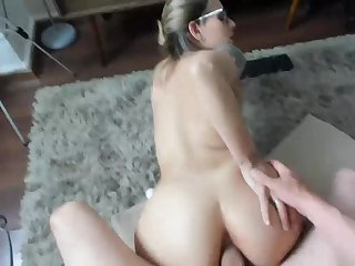 Family Threesome Two Sisters One Brother Webcam Sex