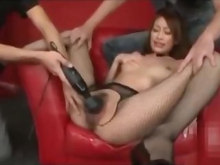 Incredible porn movie Sex new , watch it