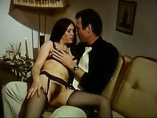 Rudelbumsorgie (Kasimir der Kuckuckskleber, 1977)