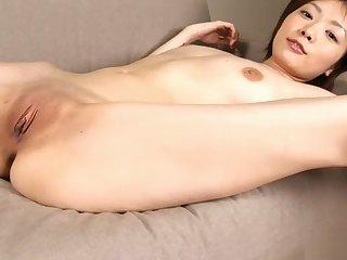 paipan-374-shione 5-04