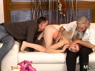 Hot arab blowjob Mia Khalifa Tries A Big Black Dick