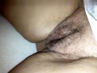 Mature fat and hairy 3