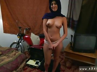 Old arab women xxx Took a uber-sexy