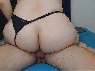 Desirable - Homemade Sex
