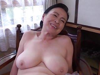 Crazy porn movie Big Tits unbelievable , watch it