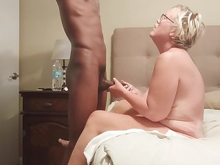Busty Blonde Milf Compilations