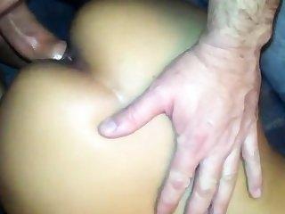 fuck my girl wtih periode